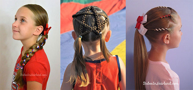 15-Fourth-Of-July-Hairstyle-Ideas-For-Girls-2015-4th-Of-July-Hairstyles