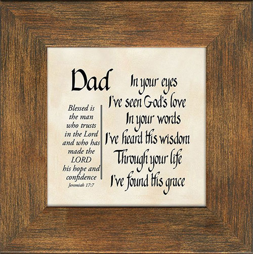 20-Best-Unique-Happy-Fathers-Day-Gift-Ideas-From-Kids-2015-15