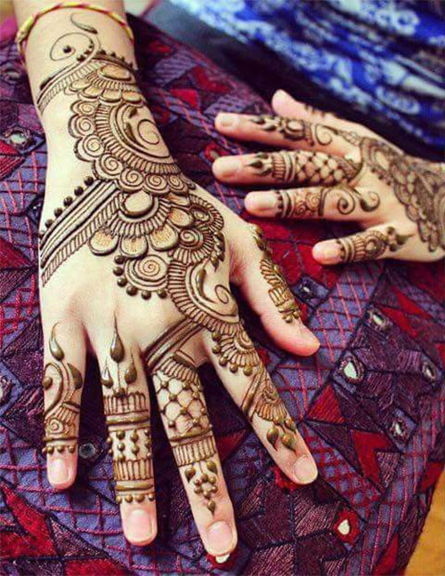 15-Best-Latest-Hena-Tattoo-Mehndi-Designs-Ideas-For-Hands-2015-1
