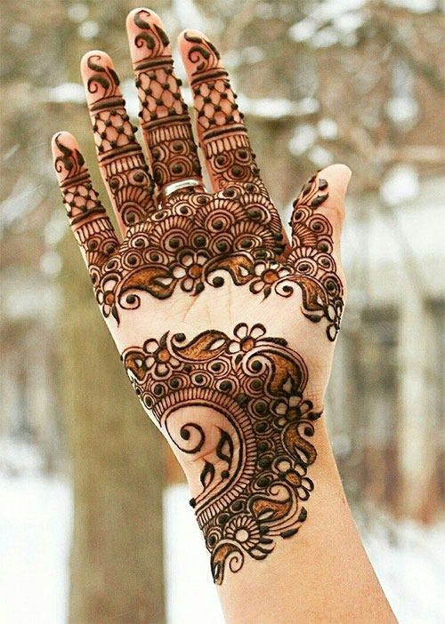 15-Best-Latest-Hena-Tattoo-Mehndi-Designs-Ideas-For-Hands-2015-10
