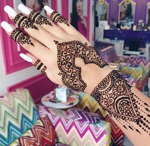 15-Best-Latest-Hena-Tattoo-Mehndi-Designs-Ideas-For-Hands-2015-11