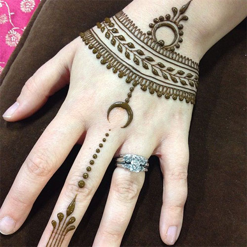 15-Best-Latest-Hena-Tattoo-Mehndi-Designs-Ideas-For-Hands-2015-12