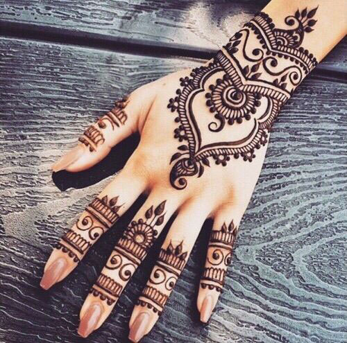 15-Best-Latest-Hena-Tattoo-Mehndi-Designs-Ideas-For-Hands-2015-13