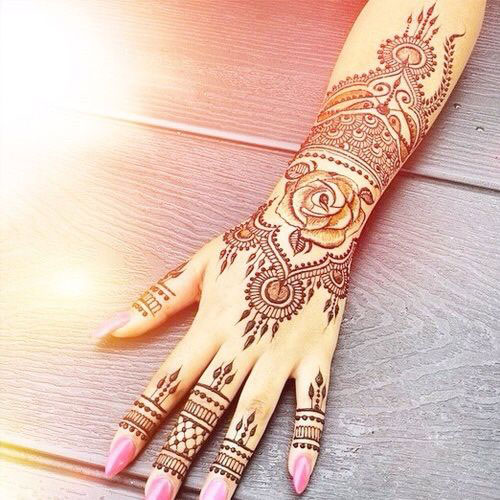 15-Best-Latest-Hena-Tattoo-Mehndi-Designs-Ideas-For-Hands-2015-14