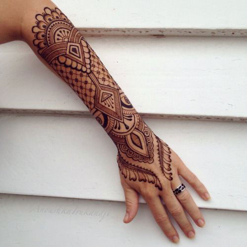 15-Best-Latest-Hena-Tattoo-Mehndi-Designs-Ideas-For-Hands-2015-15