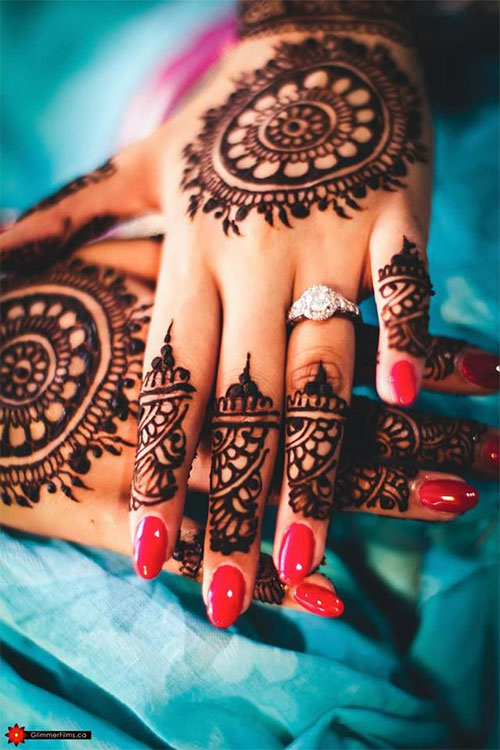 15-Best-Latest-Hena-Tattoo-Mehndi-Designs-Ideas-For-Hands-2015-2