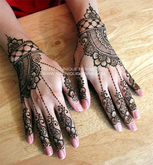 15-Best-Latest-Hena-Tattoo-Mehndi-Designs-Ideas-For-Hands-2015-3