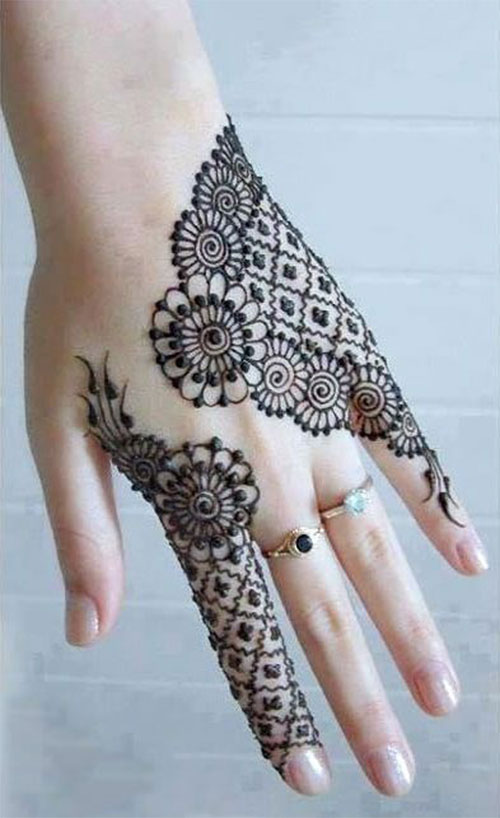 15-Best-Latest-Hena-Tattoo-Mehndi-Designs-Ideas-For-Hands-2015-4