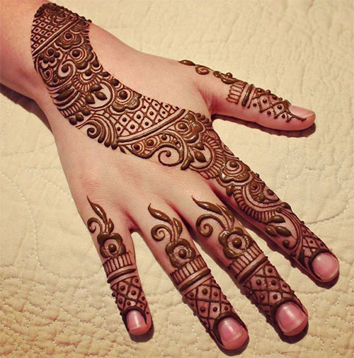 15-Best-Latest-Hena-Tattoo-Mehndi-Designs-Ideas-For-Hands-2015-5