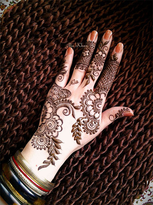 15-Best-Latest-Hena-Tattoo-Mehndi-Designs-Ideas-For-Hands-2015-6
