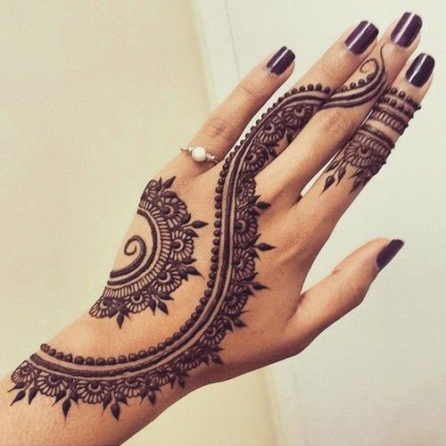 15-Best-Latest-Hena-Tattoo-Mehndi-Designs-Ideas-For-Hands-2015-7