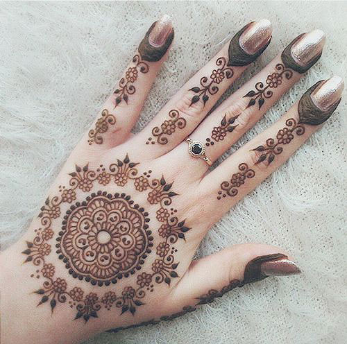 15-Best-Latest-Hena-Tattoo-Mehndi-Designs-Ideas-For-Hands-2015-8