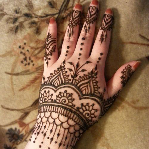 15-Best-Latest-Hena-Tattoo-Mehndi-Designs-Ideas-For-Hands-2015-9