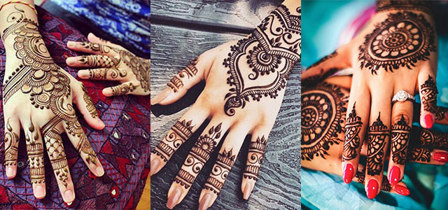 15-Best-Latest-Hena-Tattoo-Mehndi-Designs-Ideas-For-Hands-2015-F
