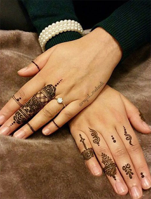 15-Simple-Mehndi-Designs-Ideas-For-Hands-2015-Hena-Tattoo-1
