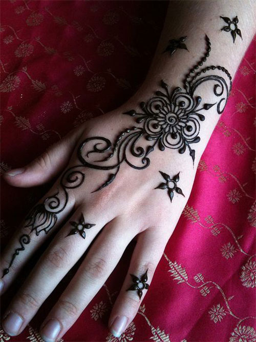 15-Simple-Mehndi-Designs-Ideas-For-Hands-2015-Hena-Tattoo-10