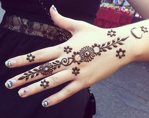 15-Simple-Mehndi-Designs-Ideas-For-Hands-2015-Hena-Tattoo-11