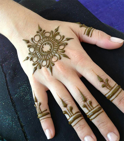 15-Simple-Mehndi-Designs-Ideas-For-Hands-2015-Hena-Tattoo-12