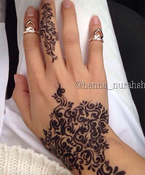 15-Simple-Mehndi-Designs-Ideas-For-Hands-2015-Hena-Tattoo-13