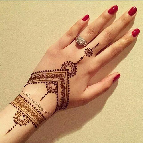 15-Simple-Mehndi-Designs-Ideas-For-Hands-2015-Hena-Tattoo-14