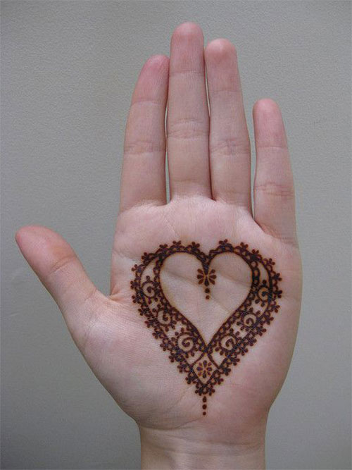 15-Simple-Mehndi-Designs-Ideas-For-Hands-2015-Hena-Tattoo-15