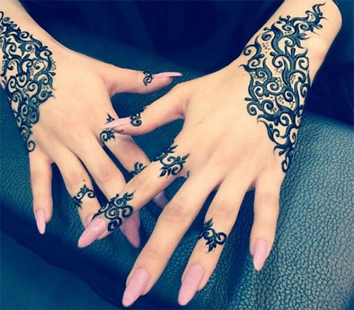 15-Simple-Mehndi-Designs-Ideas-For-Hands-2015-Hena-Tattoo-2