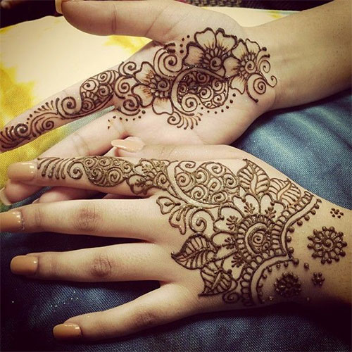 15-Simple-Mehndi-Designs-Ideas-For-Hands-2015-Hena-Tattoo-4