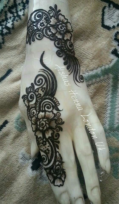 15-Simple-Mehndi-Designs-Ideas-For-Hands-2015-Hena-Tattoo-5