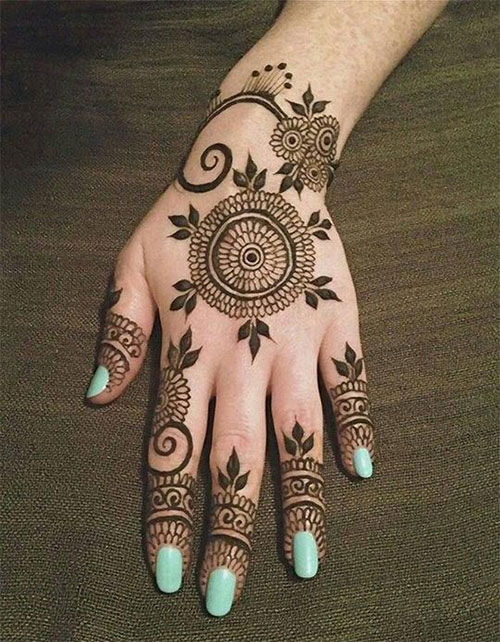 15-Simple-Mehndi-Designs-Ideas-For-Hands-2015-Hena-Tattoo-6