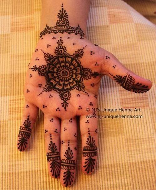 15-Simple-Mehndi-Designs-Ideas-For-Hands-2015-Hena-Tattoo-7