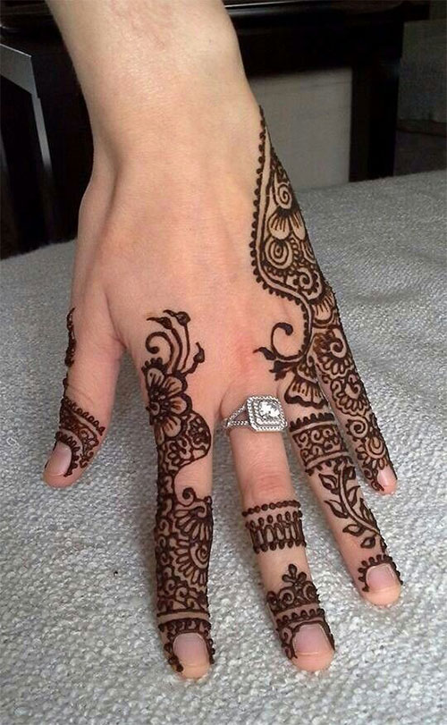 15-Simple-Mehndi-Designs-Ideas-For-Hands-2015-Hena-Tattoo-8