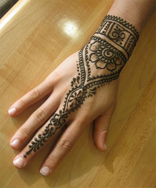 15-Simple-Mehndi-Designs-Ideas-For-Hands-2015-Hena-Tattoo-9