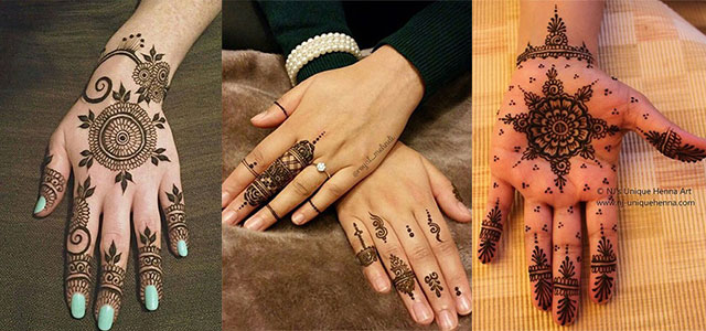 15-Simple-Mehndi-Designs-Ideas-For-Hands-2015-Hena-Tattoo