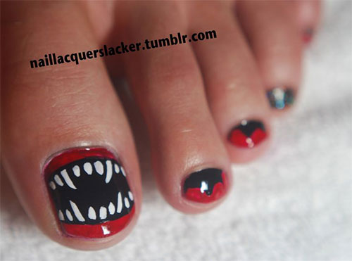 10-Inspiring-Halloween-Toe-Nail-Art-Designs-Ideas-2015-10