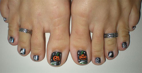 10-Inspiring-Halloween-Toe-Nail-Art-Designs-Ideas-2015-2