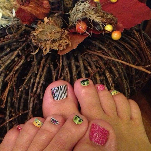 10-Inspiring-Halloween-Toe-Nail-Art-Designs-Ideas-2015-7