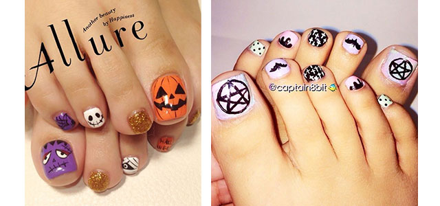 10-Inspiring-Halloween-Toe-Nail-Art-Designs-Ideas-2015-F