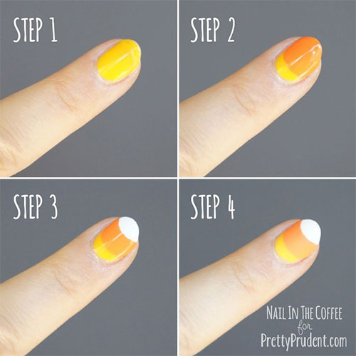 10-Simple-Easy-Halloween-Nail-Art-Tutorials-For-Beginners-2015-11