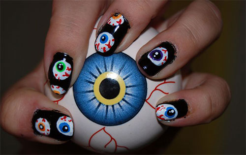 20-Scary-Halloween-Nail-Art-Designs-Ideas-Trends-Stickers-2015-12