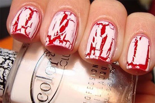 20-Scary-Halloween-Nail-Art-Designs-Ideas-Trends-Stickers-2015-13