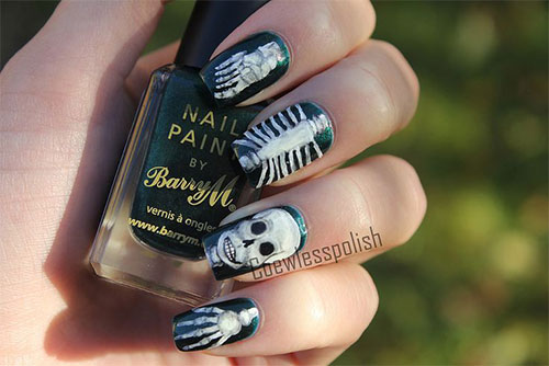 20-Scary-Halloween-Nail-Art-Designs-Ideas-Trends-Stickers-2015-15