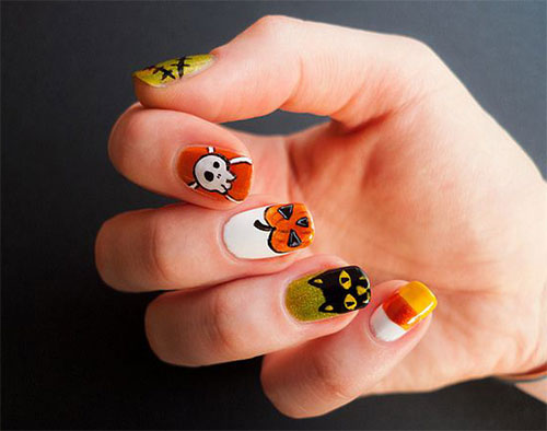 20-Scary-Halloween-Nail-Art-Designs-Ideas-Trends-Stickers-2015-17