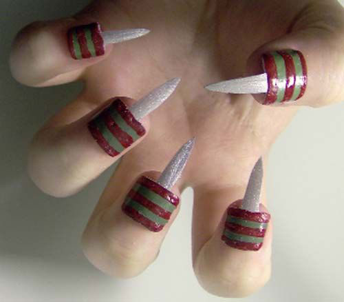20-Scary-Halloween-Nail-Art-Designs-Ideas-Trends-Stickers-2015-19