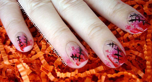 20-Scary-Halloween-Nail-Art-Designs-Ideas-Trends-Stickers-2015-2