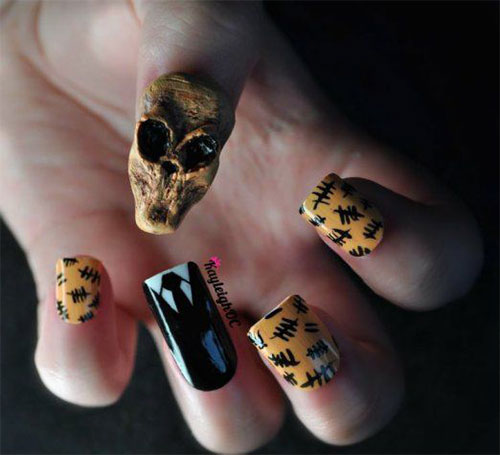 20-Scary-Halloween-Nail-Art-Designs-Ideas-Trends-Stickers-2015-20