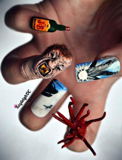 20-Scary-Halloween-Nail-Art-Designs-Ideas-Trends-Stickers-2015-21