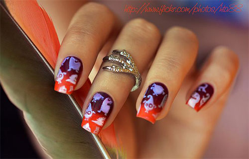 20-Scary-Halloween-Nail-Art-Designs-Ideas-Trends-Stickers-2015-22