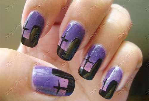 20-Scary-Halloween-Nail-Art-Designs-Ideas-Trends-Stickers-2015-3