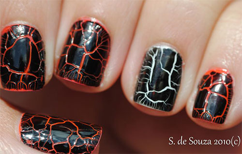 20-Scary-Halloween-Nail-Art-Designs-Ideas-Trends-Stickers-2015-8