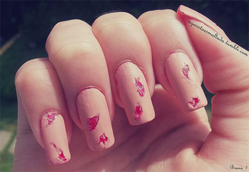 20-Scary-Halloween-Nail-Art-Designs-Ideas-Trends-Stickers-2015-9